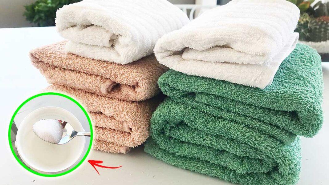 asciugamani-morbidi