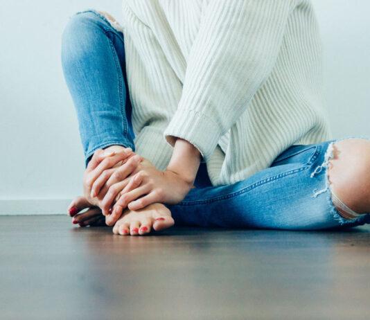 benessere-mani-piedi