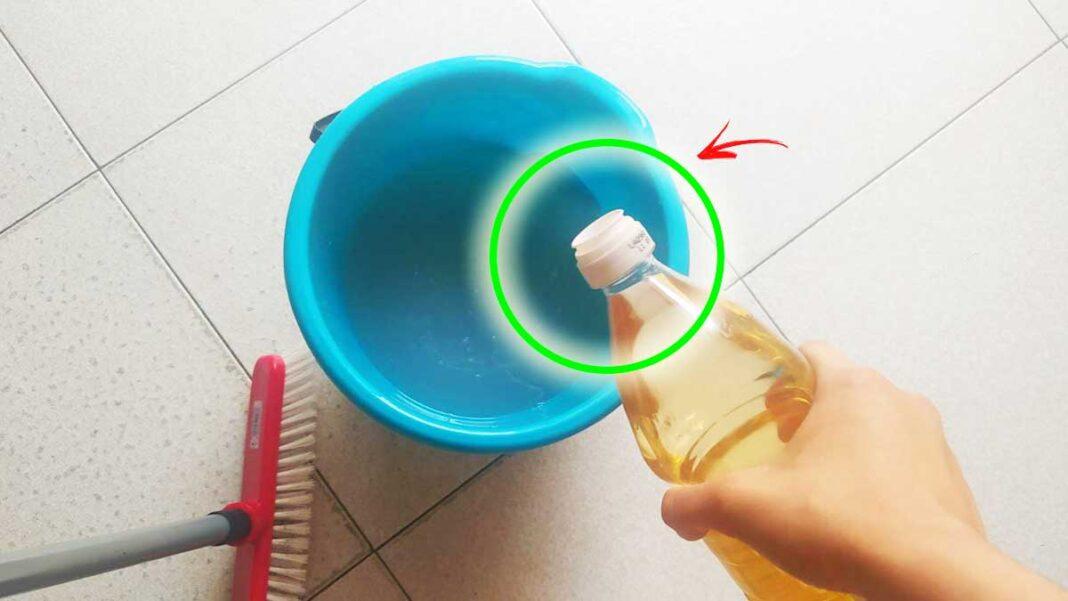 come-pulire-pavimenti-ceramica