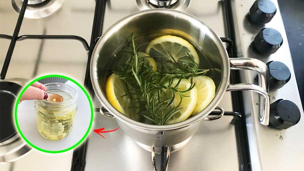 profumare-cucina-rosmarino