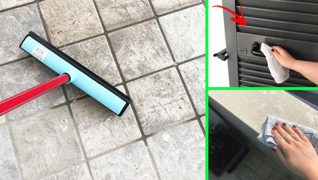 pulire-tutto-il-balcone