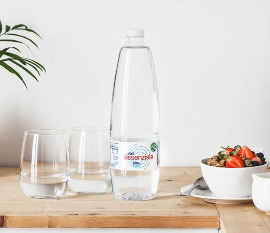 acqua-fonte-essenziale