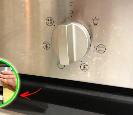 aloni-acciaio-forno