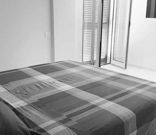 come-mantenere-stanze-fresche-senza-aria-condizionata