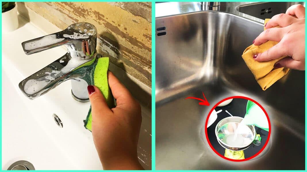 detersivo-fai-da-te-bagno-cucina
