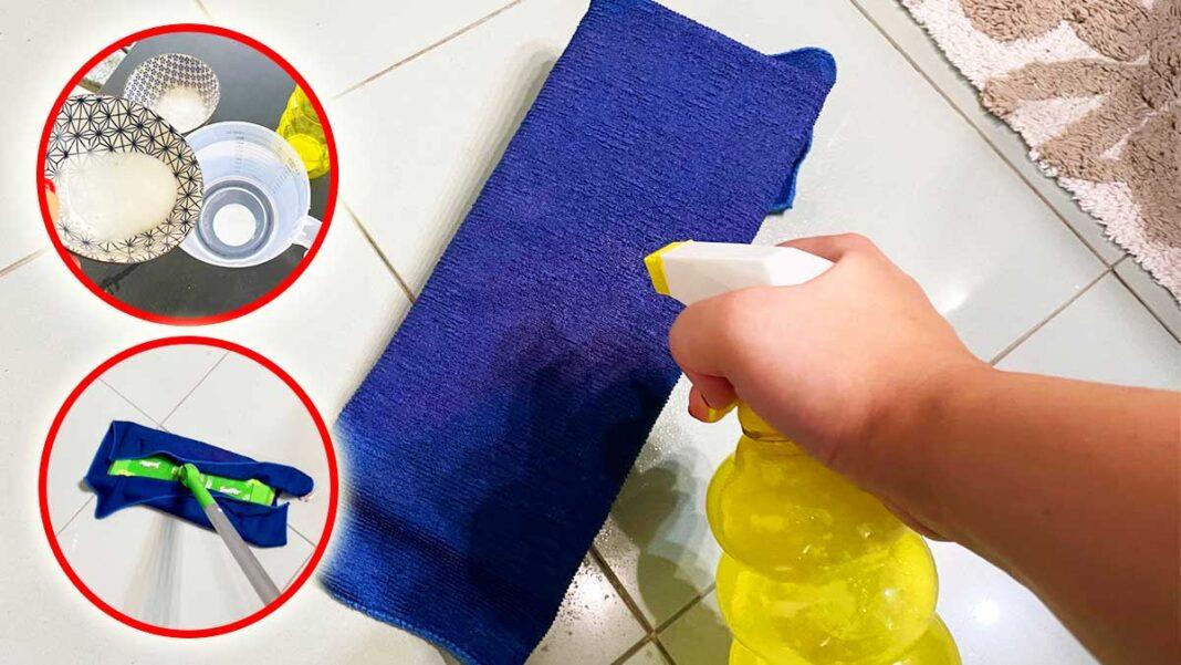 come-lavare-pavimenti-senza-secchio