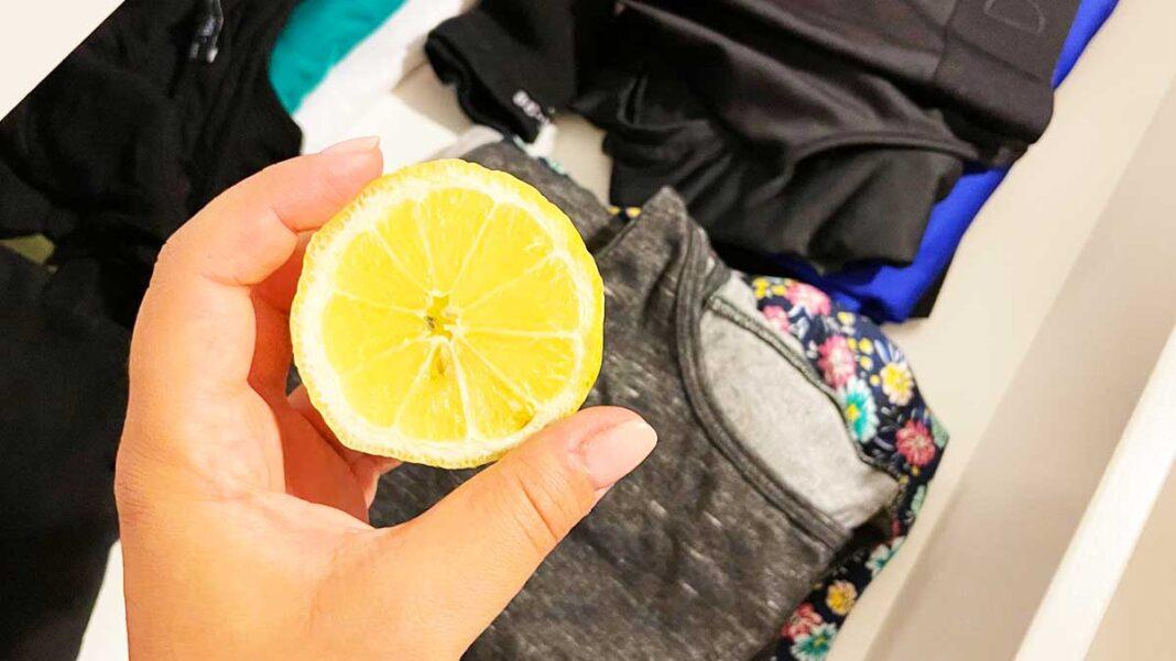 limone-cassetti