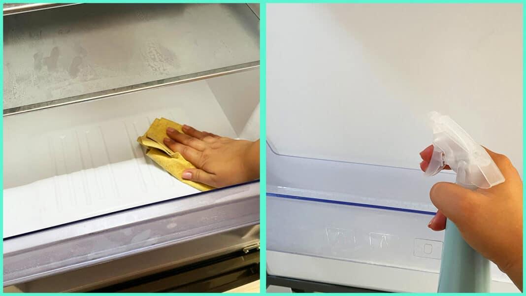 pulire-frigorifero-vacanze