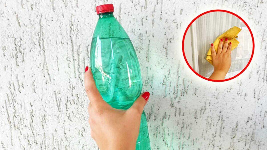 pulire-vetri-acqua-frizzante