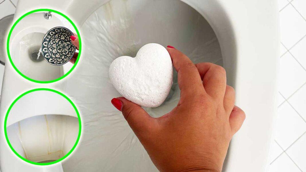 aloni-gialli-calcare-wc