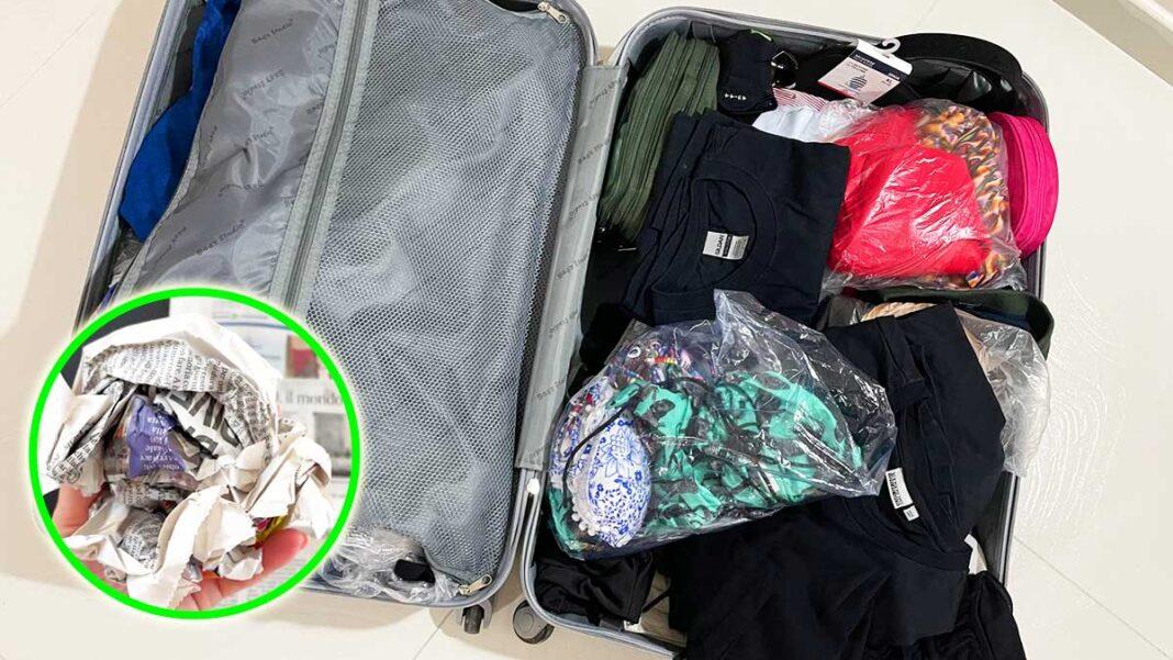 come-pulire-valigia-dopo-vacanze