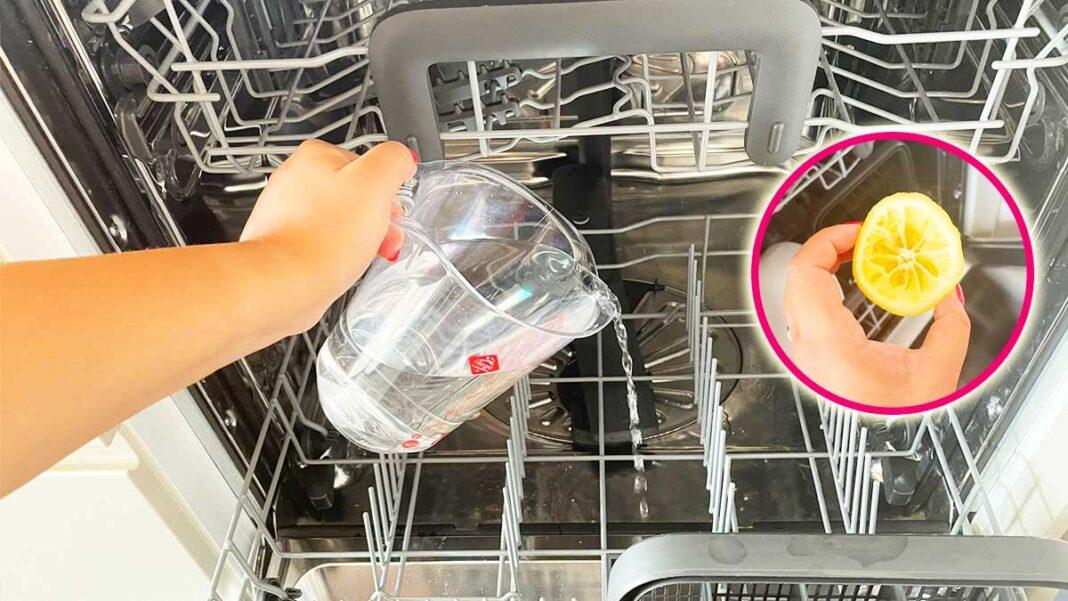 lavaggi-a-vuoto-lavastoviglie