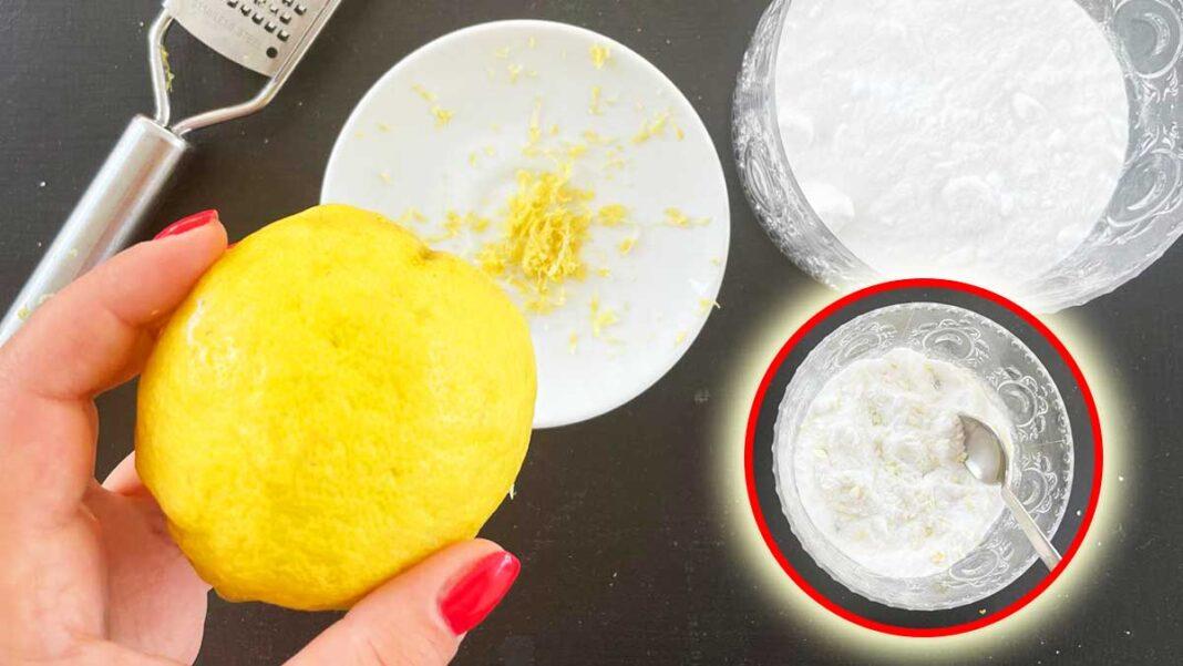 profumare-casa-limone-estate