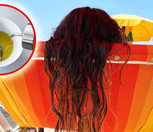 proteggere-capelli-salsedine