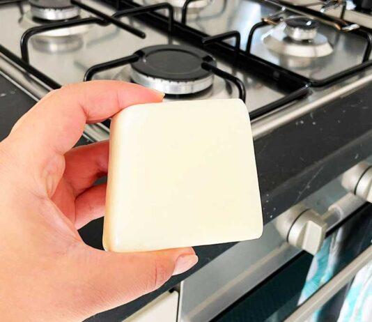 come-pulire-cucina-sapone-marsiglia