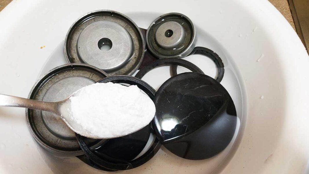 come-pulire-fuochi-piattelli-cucina