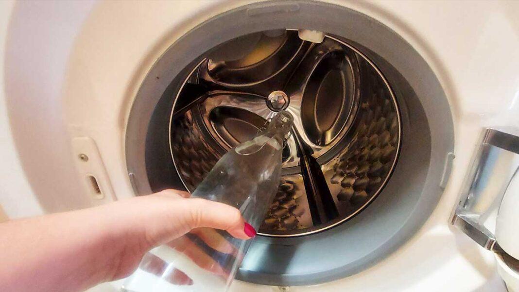 cura-lavatrice-fai-da-te-per-calcare-cattivi-odori