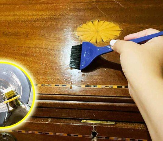 olio-nutriente-mobili-legno