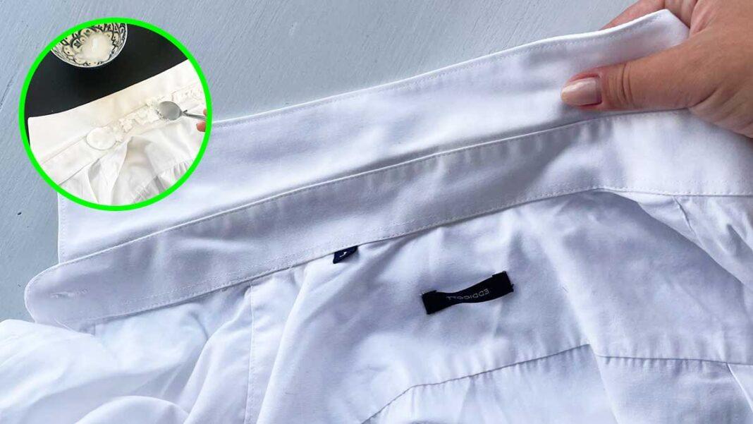 smacchiatore-colli-camicie