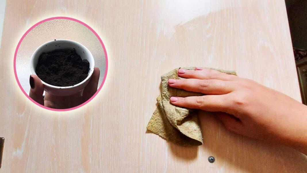 togliere-unto-mobili-cucina