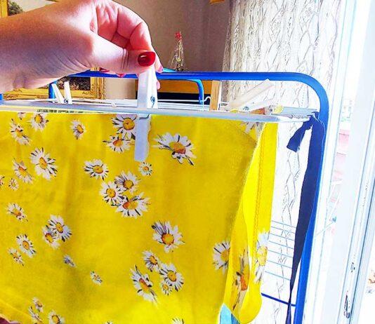 come-asciugare-velocemente-panni-stesi-casa-consigli-utili