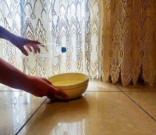 come-profumare-tende-senza-lavarle
