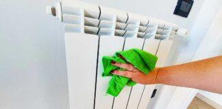 come-pulire-termosifoni-interno-esterno
