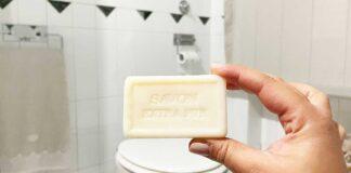 pulire-bagno-sapone-marsiglia