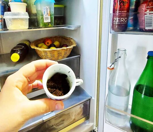 rimedi-naturali-fondi-caffe